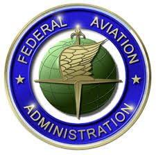 Federal Aviation Administration to Keep Towers Open till September 30