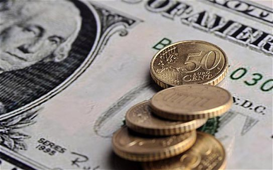 Dollar Holds Ground; Optimistic Expectations from Fed's October Meeting Minutes