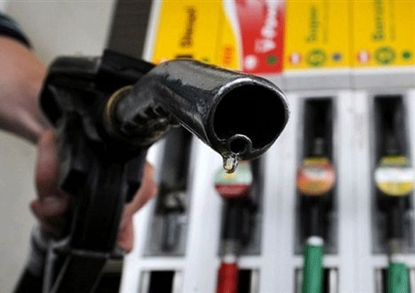 Gas Prices Widely Differ in Filling Stations in California