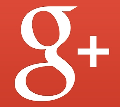 Google+ adds total view counts to public profiles, posts and pages