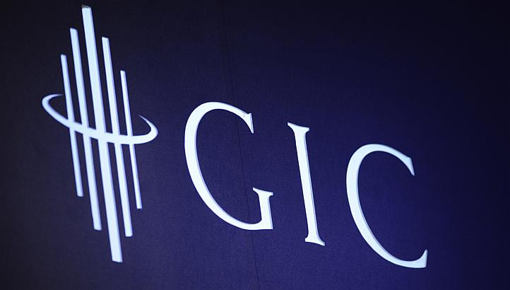 In a British Land Tie-Up ,GIC Buys 50% of Broadgate From Blackstone