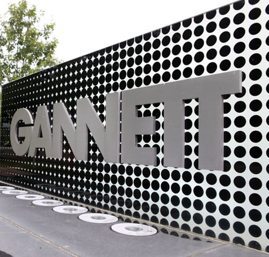 Gannett CO. Plans to Acquire Journal Media Group for $280 million Cash