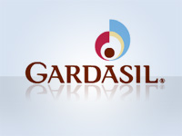 Department of Health to Use Gardasil from September 2012