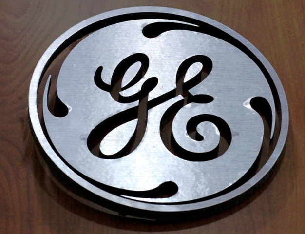 GE Collaborates with Qualcomm for smart Indoor Positioning Technology