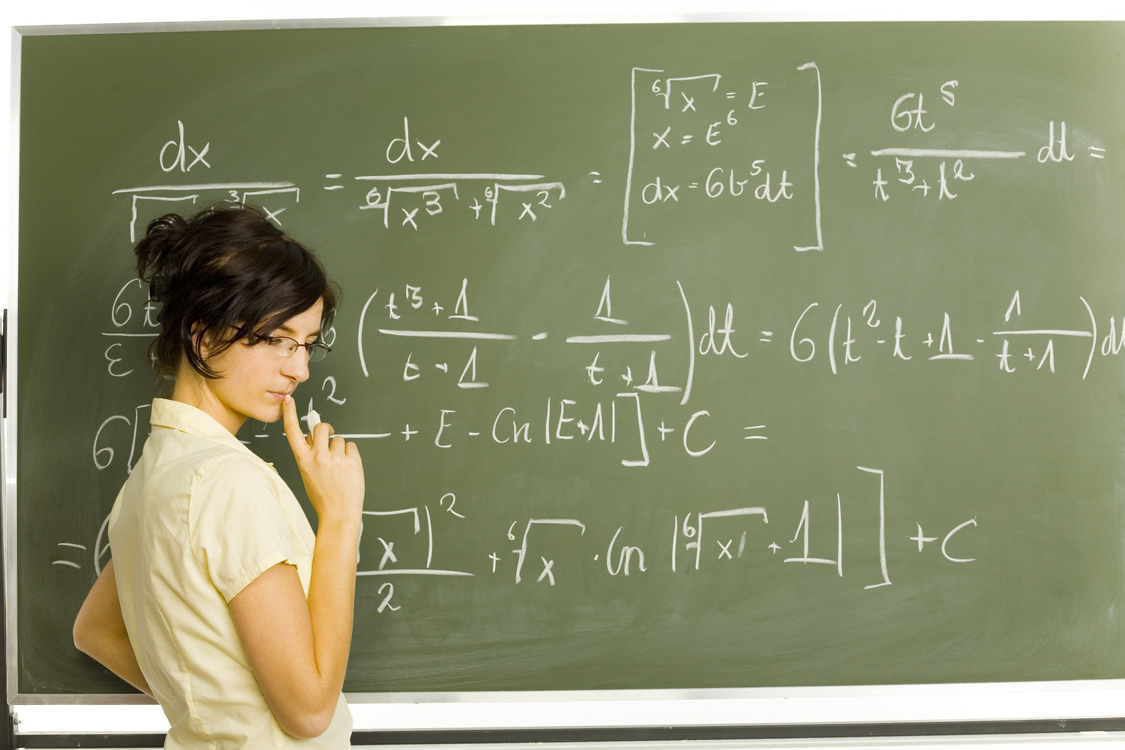 http://topnews.ae/images/Girls-Not-Fussy-Math-Boys-Study.jpg