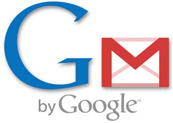 Gmail unveils the priority inbox feature