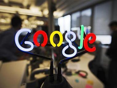 Survey announces Google, Costco and Facebook as Best Employers