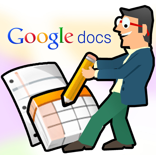 Google allows Docs and Sheets users to install add-ons
