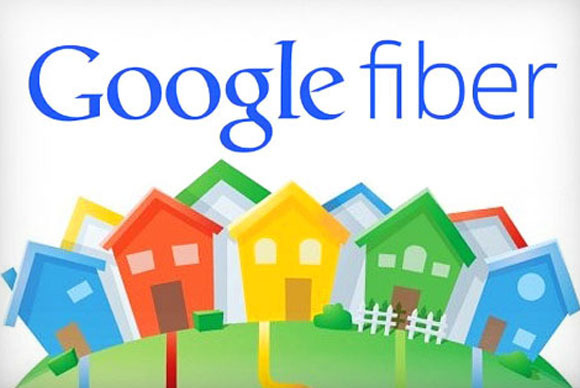 Google considering Wi-Fi deployment in towns and cities covered by Google Fiber
