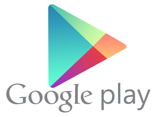 New Google Play Store update brings on password security feature