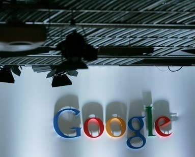 Google works for developing nations