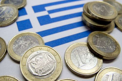 Elections in Greece to Decide the New path for the Troubled Economy