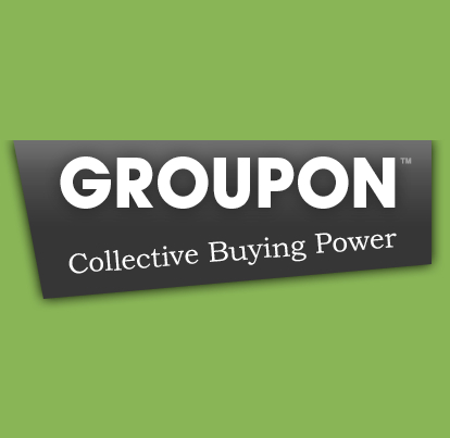 groupon merchant account sign up