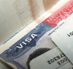 Spouses of H-1B Visa Holders Can work in the U.S from May 26