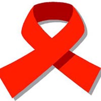 HIV rise disappoints Middlesbrough charity