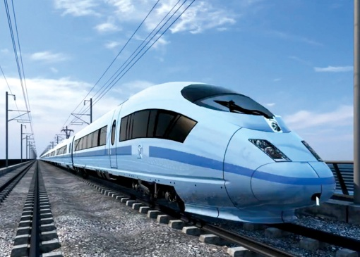 New HS2 to Have Its Headquarters in Birmingham