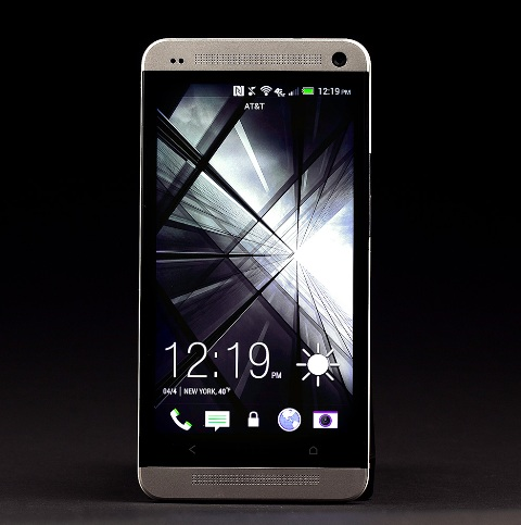 HTC to Offer $150 to iPhone Owners to Purchase the HTC One