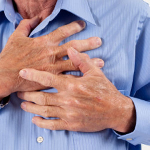 Testosterone Therapy Doubles the Heart Attack Risk