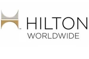 Hilton Worldwide Files for IPO to Raise up to $1.25 billion