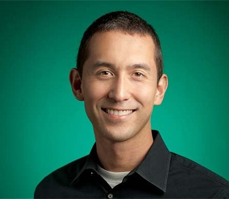 Android Engineering VP Hiroshi Lockheimer testifies in Apple-Samsung patent trial