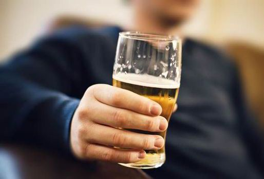 Alcohol leads to over 2,000 hospital admissions every year in Cambridge