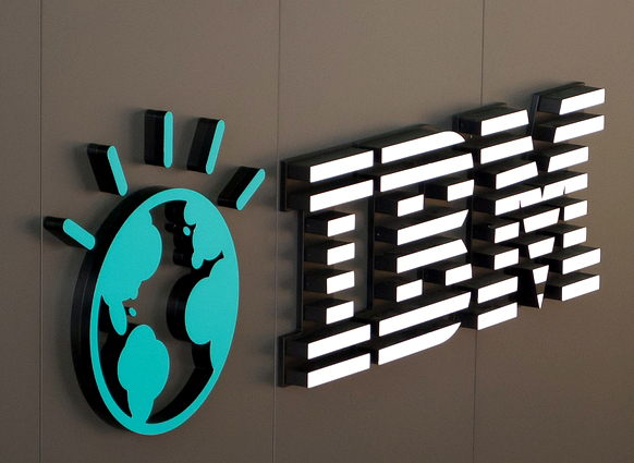 IBM Gets U.S. Approval as a Go Ahead for Its Sales Deal of Its Server Business to Lenovo