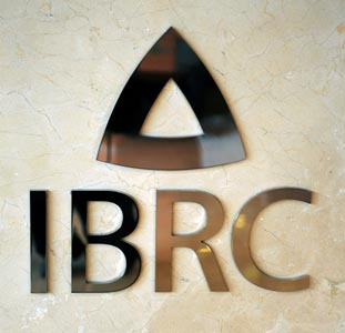 IBRC liquidators get four months to sell €27 billion loan book