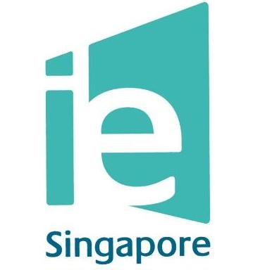 IE Singapore Leads Healthcare Team To Guangdong | TopNews Arab ...
