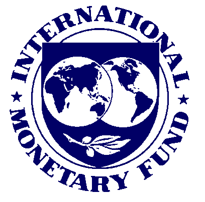 India's IMF rank up improves as G-20 nations agree on reforms