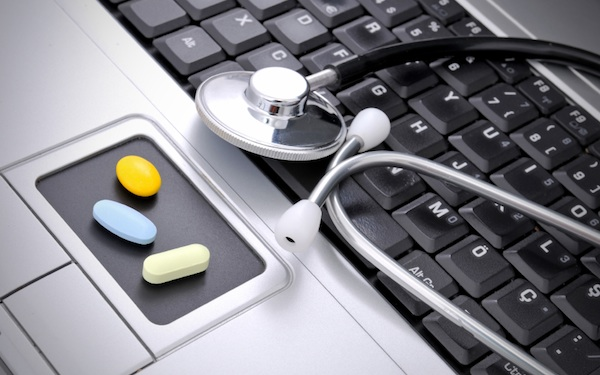 Narrow Down Search to Get the Best Medical Information Online