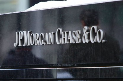 JPMorgan Chase Agree to pay About $50 million as Settlement Agreement Over Faulty Bankruptcies