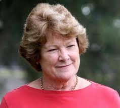Jillian-Skinner