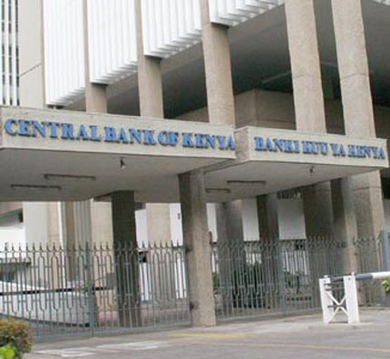 Kenya Central Bank Worried as Imperial Bank Share Holders Delay Proposal which might Revive the Lender