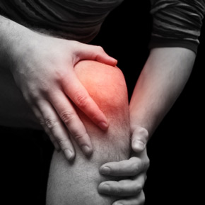 Prolotherapy Able to Bring Decline in Painful Joints