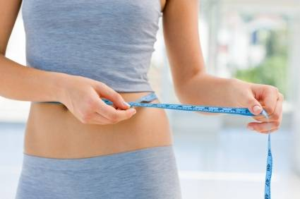 People Seeking to Lose Weight Should avoid Diet Books, Say Experts