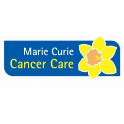 Marie Curie Holds 10K Walk in UK