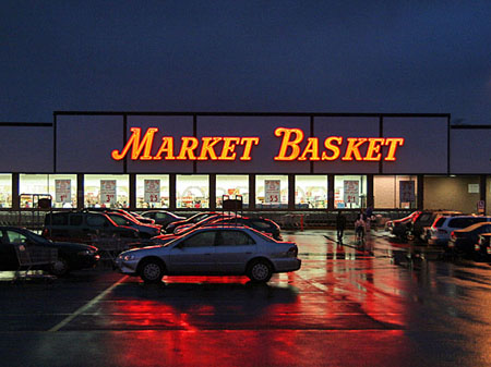 Market Basket Family Feud Continues