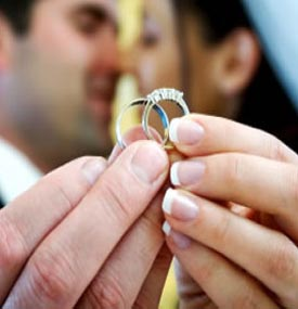 Minimum Age for Marriage Increased to 16 in Spain