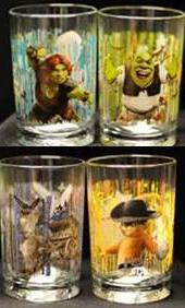 McDonald's Recalls 12 Million Drinking Glasses in U.S.