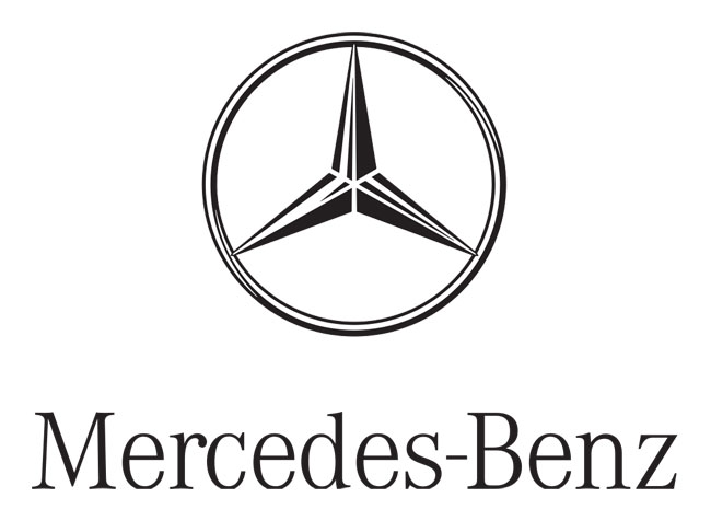 Mercedes Benz India to move on growth path with compact cars