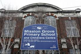 Mission-Grove-Children-Centre
