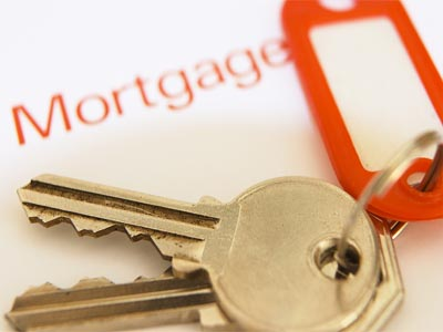 Post Office cut mortgage charges