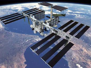 NASA prepares to form coldest temperatures on the International Space Station