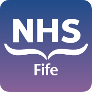 NHS Fife denies infertility treatments to smokers and overweight