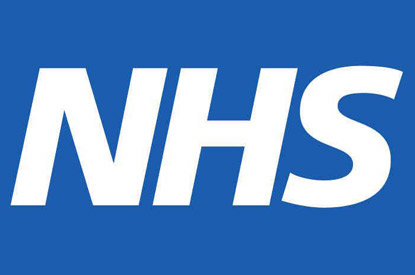 Health 'Cluster Board' Meets for the First Time
