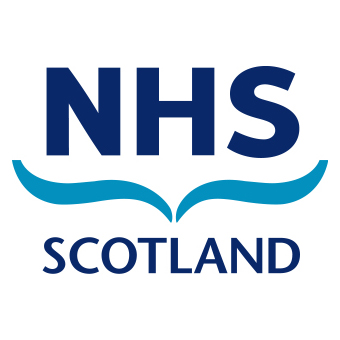 'Wakeup Call' for Scottish government by NHS Scotland
