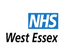 Bank Holiday Changes NHS Services Avaliability