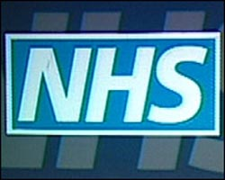 Alerts not being complied with by many NHS trusts
