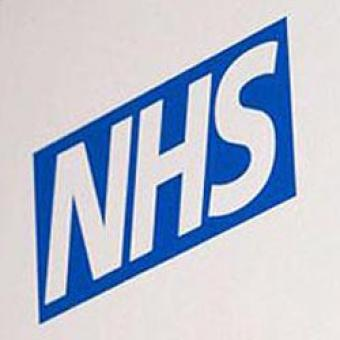 Campaign sparks against NHS reforms