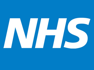 Require Improved NHS Management